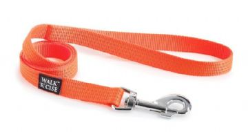 Walk 'R' Cise Reflector Lead